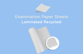 laminated-paper-sheets_recyced1