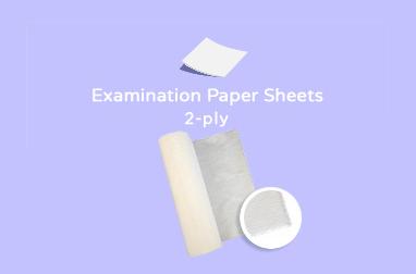 examination-paper-sheets_2ply1
