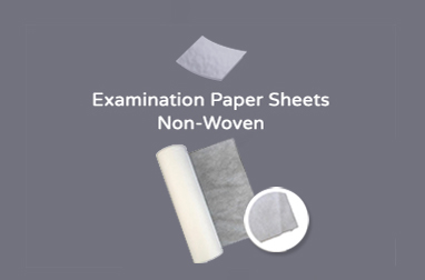 laminated-paper-sheets_non_woven_new