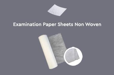 homepage-prodblock-examinationsheets-nonwoven